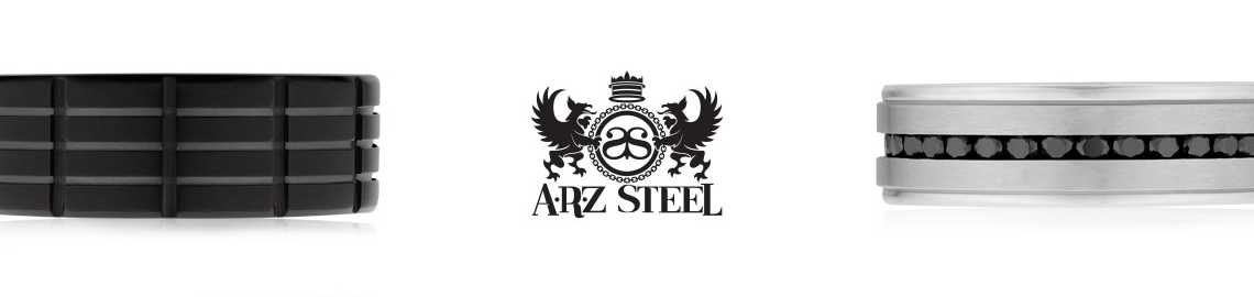 A.R.Z Steel